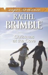 Cover_Christmas At The Cove copy