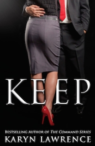 Cover_Keep copy