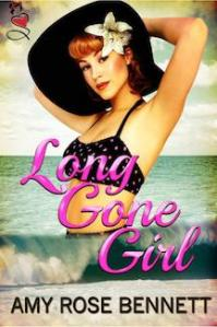 Cover_Long Gone Girl copy