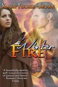 Cover_Winter Fire copy
