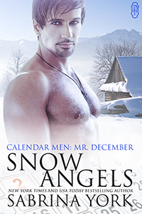 SY_Snow Angels_SM copy