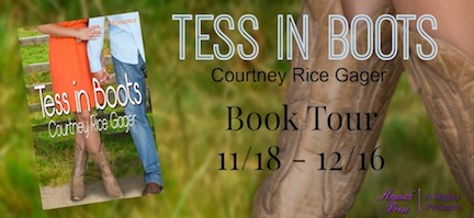 Tess In Boots Blog Tour Banner copy