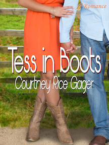 Tess in Boots Cover copy