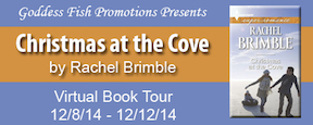 VBT_ChristmasAtTheCove_Banner copy