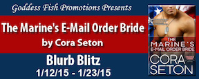 BBT_The MarinesE-MailOrderBride_Banner copy