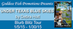 BBT_TourBanner_UnderTexasBlueSkies copy