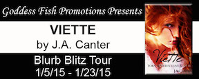 BBT_TourBanner_Viette copy