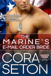 Cover_TheMarinesEMailOrderBride copy