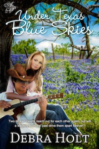 Cover_UnderTexasBlueSkies copy