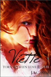 Cover_Viette copy