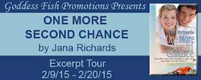 ET_TourBanner_OneMoreSecondChance copy