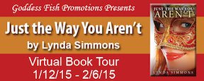 VBT_TourBanner_JustTheWayYouArent copy