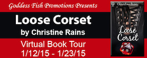 VBT_TourBanner_LooseCorset copy