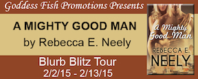 BBT_TourBanner_AMightyGoodMan copy