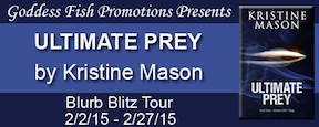 BBT_TourBanner_UltimatePrey copy