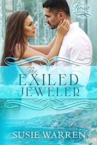 BookCover_TheExiledJeweler copy