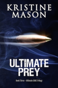 BookCover_UltimatePrey copy