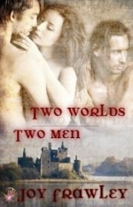 Cover_Two Worlds, Two Men copy