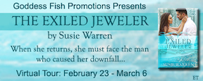 ET_TourBanner_TheExiledJeweler copy