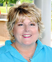 AuthorPhoto_TheTruthAboutLilly copy