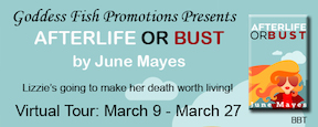 BBT_TourBanner_AfterlifeOrBust copy