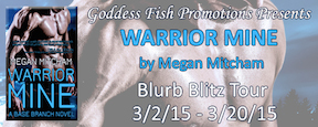 BBT_TourBanner_WarriorMine copy