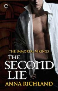 BookCover_TheSecondLie copy