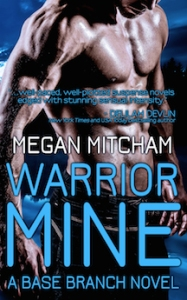 BookCover_WarriorMine copy
