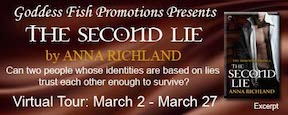 Excerpt_TourBanner_TheSecondLie copy