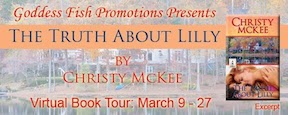 Excerpt_TourBanner_TheTruthAboutLilly copy