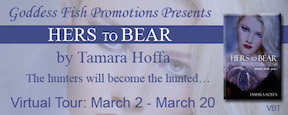 VBT_TourBanner_HersToBear copy