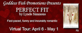 VBT_TourBanner_PerfectFit copy