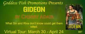 BBT_TourBanner_Gideon copy