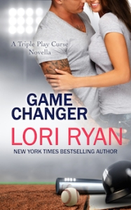 BookCover_GameChanger_1 copy