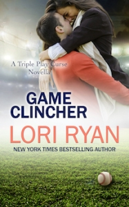 BookCover_GameClincher_3 copy