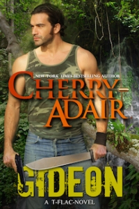 BookCover_Gideon copy