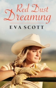 Red Dust Dreaming Cover copy