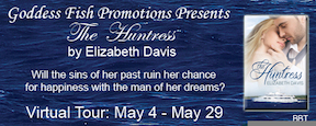 BBT_TourBanner_TheHuntress copy