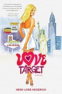 BookCover_LoveTarget copy