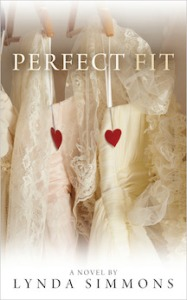 Cover_Perfect Fit copy