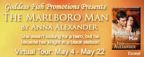 ET_TourBanner_TheMarlboroMan copy