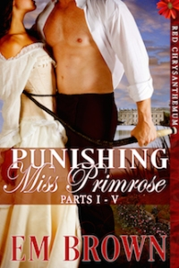 Punishing Miss Primrose-highres (3) copy