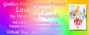 VBT_TourBanner_LoveTarget copy