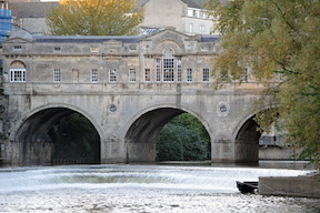 bath bridge copy