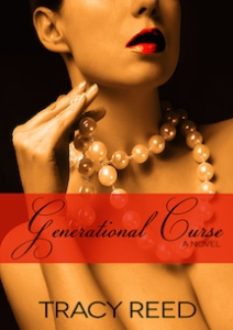 BookCover_GenerationalCurse copy