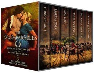 incomparables 3d copy