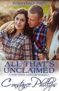 AllThatsUnclaimed-Cphillips-LG copy