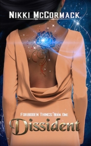 BookCover_ForbiddenThingsDissident copy