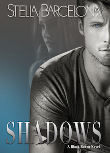 BookCover_Shadows copy
