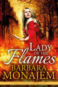 Lady-of-the-Flames-Cover-LARGE-EBOOK